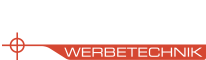 Krüger Werbetechnik Logo